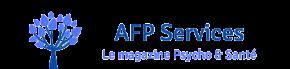 AFP Services